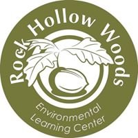 Rock Hollow Woods Environmental Learning Center