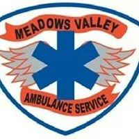 Meadows Valley Ambulance Service INC