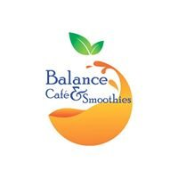 Balance Cafe & Smoothies