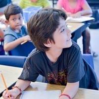 Horizons Student Enrichment Program at RCDS