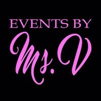 Events by Ms V