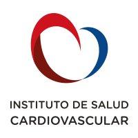 Instituto de Salud Cardiovascular