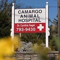 Camargo Animal Hospital