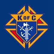 Bishop Fenwick Council: Knights of Columbus