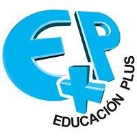 Educación Plus