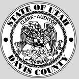 Davis County Clerk/Auditor