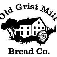 Old Grist Mill Kaysville