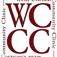 Weill Cornell Community Clinic