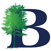 Burkett Arbor Care