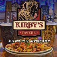 Kirbys in Loveland - Branch Hill
