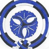 Tatakaido Martial Arts System