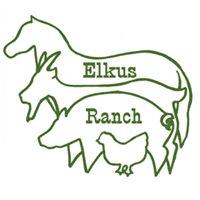 Elkus Ranch Environmental Education Center