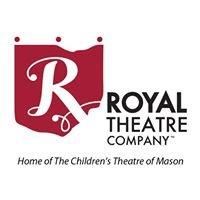 ROYAL Theatre Company, Home of The Children's Theatre of Mason