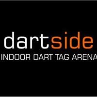 Dartside