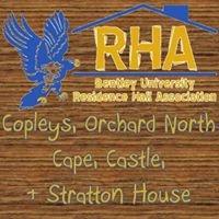 Copley-Conglomerate RHA- Bentley University