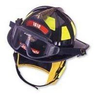 Campton-Thornton Firemen's Association