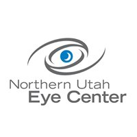 Northern Utah Eye Center