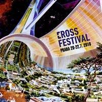 Cross Festival