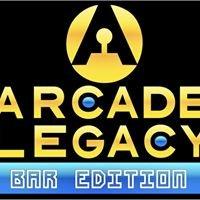 Arcade Legacy : Bar Edition