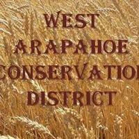West Arapahoe Conservation District