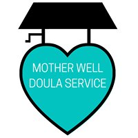 Mother Well Doula Service