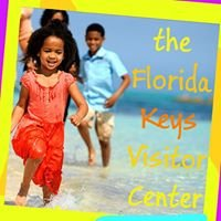 The Florida Keys Visitor Center