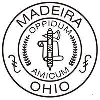 City of Madeira, Ohio
