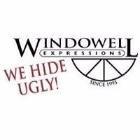 Windowell Expressions