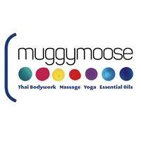 Muggymoose Massage and Thai Yoga Bodywork