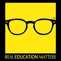 Real Education Matters