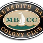 Meredith Bay Colony Club