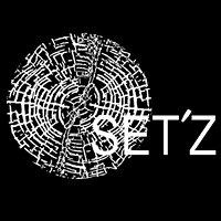 SET'Z