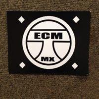 ECMmx
