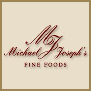 Michael Josephs Catering