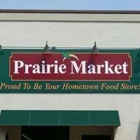 Prairie Market