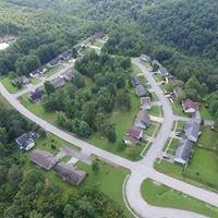 Beattyville Housing & Development Corporation, INC.