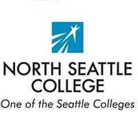 Bachelor of Applied Science Degrees at North Seattle College
