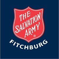 The Salvation Army Fitchburg