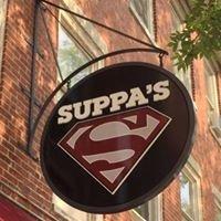 Suppa's Pizza