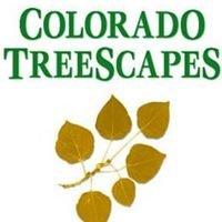 Colorado Treescapes, Inc.