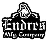 Endres Manufacturing