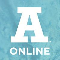 Utah State University-Online