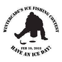 Wintercade Ice Fishing Contest