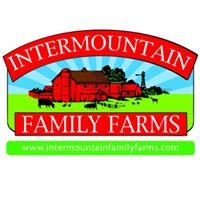 Intermountain Family Farms