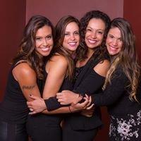 Bella Sisters Salon & Spa