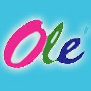 Casa de Ole'