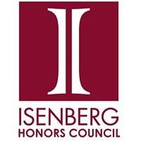 Isenberg Honors Council