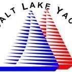 Great Salt Lake Yacht Club