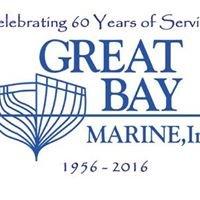 Great Bay Marine