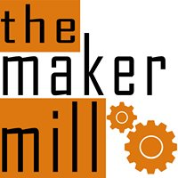 The Maker Mill